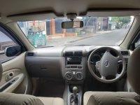 Daihatsu: Xenia Xi Deluxe 2011 (IMG-20190808-WA0060.jpg)