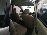Daihatsu: Xenia Xi Deluxe 2011 (IMG-20190808-WA0062.jpg)