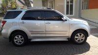 Daihatsu Terios 2007 Silver TX AT Matic Bensin Plat AB asli (ac14339f-4dd7-4bbe-b598-bc4e9929b6ad.jpg)