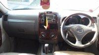 Daihatsu Terios 2007 Silver TX AT Matic Bensin Plat AB asli (07b96a8f-24d8-4eb4-85b5-450353ef6af1.jpg)