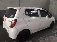 Daihatsu Ayla Tipe M 2014 (d6f5c782-53dd-4955-84ab-24495bd004dd.jpg)