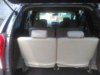 Daihatsu Xenia 1.3 X 2012 Manual (0e30c240-f2f6-4302-b596-64b4312cfaf7.jpg)
