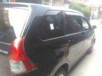 Daihatsu Xenia 1.3 X 2012 Manual (2b471d9f-227b-457d-b123-5894abe3b93b.jpg)