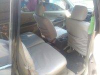 Daihatsu Xenia 1.3 X 2012 Manual (59697d8d-418e-4ea4-826e-2602f6a2d85d.jpg)