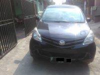 Daihatsu Xenia 1.3 X 2012 Manual (d4d9fc6a-a865-4936-b40d-82885a472cc3.jpg)