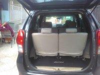 Daihatsu Xenia 1.3 X 2012 Manual (f8963176-9e53-4242-b226-910cba5585cb.jpg)