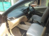 Daihatsu Xenia 1.3 X 2012 Manual (ddc453b1-de5f-4007-b0ab-4b851cfa8960.jpg)