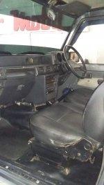 Daihatsu: D.Taft 69 Hiline ,siap go (Taft884.jpg)