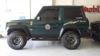 Daihatsu: D. Feroza 2WD th 97 harga bersahabat (feroza2.jpg)