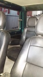 Daihatsu: D. Feroza 2WD th 97 harga bersahabat (feroza6.jpg)