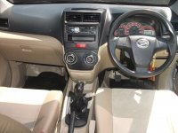Daihatsu: All New Xenia X 1.3 Plus 2013 Manual Silver Istimewa Surabaya (5.jpg)