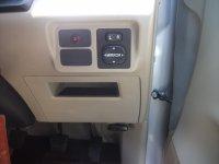 Daihatsu: All New Xenia X 1.3 Plus 2013 Manual Silver Istimewa Surabaya (82.jpg)
