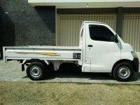 Jual Daihatsu Gran Max Pick Up: Grand Max Pick Up 1.3 MT tahun 2010