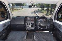 Daihatsu Gran Max D 1.5 PS 2015 (L) Pajak panjang (OI000009_1564886371996.JPG)