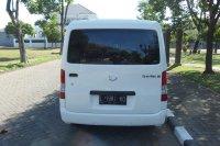 Daihatsu Gran Max D 1.5 PS 2015 (L) Pajak panjang (OI000012_1564886367890.JPG)