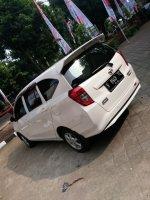 Jual Daihatsu: OVER KREDIT SIGRA Purbalingga GANTI DP SAJA