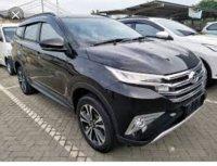 Daihatsu: GEBYAR TERIOS ANGSURAN TERJANGKAU PULAU JAWA (KTP DAERAH BISA) (NEW TERIOS.jpg.png)