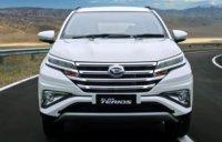 Jual Daihatsu: GEBYAR TERIOS ANGSURAN TERJANGKAU
