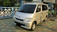 Jual Daihatsu Gran Max D Mt 2014