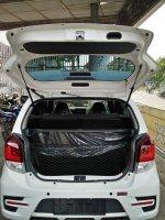 Jual Daihatsu: PROMO MERDEKA AYLA R MT 1.2 CC TOTAL DP HANYA 11 JUTA