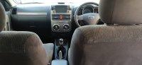 Daihatsu Terios: Terrios TX MT 2014 Istimewa Full original (b54a22e0-745c-4ae4-a1cf-b1a1b7e80c82.jpg)