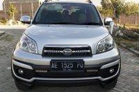 Daihatsu Terios: Terrios TX MT 2014 Istimewa Full original (8533f7bc-f36b-4309-a408-b2b568a453b1.jpg)