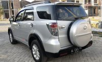Daihatsu Terios: Terrios TX MT 2014 Istimewa Full original (16190606-23c8-440c-bffd-e2ce3de5a89e.jpg)