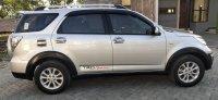 Daihatsu Terios: Terrios TX MT 2014 Istimewa Full original (dcbf4ce7-7226-4364-a618-659b8c027972.jpg)