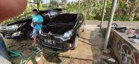 Daihatsu: BU segera ayla 2015 km rendah murah sekali (ab7c9549-5828-4652-aa52-fd5f61fbda6d.jpg)