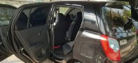 Daihatsu: BU segera ayla 2015 km rendah murah sekali (ff732a52-6f2c-4125-a5a6-3525ae94d906.jpg)