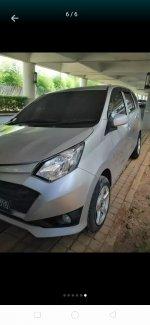 Daihatsu sigra 2016 manual (IMG-20190909-WA0001.jpg)