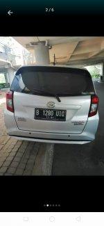 Daihatsu sigra 2016 manual (IMG-20190909-WA0004.jpg)