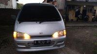 Daihatsu: Espass / Neo Zebra 2004 Orisinil Istimewa (65250007_10214202803199666_6777062972628926464_n.jpg)