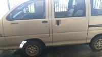 Daihatsu: Espass / Neo Zebra 2004 Orisinil Istimewa (65309565_10214202803879683_6639770275678257152_n.jpg)