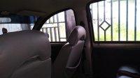 Daihatsu: Espass / Neo Zebra 2004 Orisinil Istimewa (65423929_10214202802399646_9082493978514817024_n.jpg)
