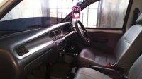 Daihatsu: Espass / Neo Zebra 2004 Orisinil Istimewa (65391771_10214202802839657_6051541836969803776_n.jpg)