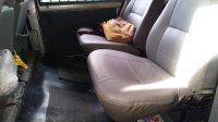 Daihatsu: Espass / Neo Zebra 2004 Orisinil Istimewa (65444694_10214202802199641_2972250688911835136_n.jpg)