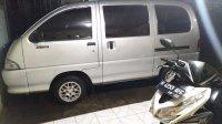 Daihatsu: Espass / Neo Zebra 2004 Orisinil Istimewa (65565443_10214202801959635_4984268800653262848_n.jpg)