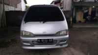 Daihatsu: Espass / Neo Zebra 2004 Orisinil Istimewa (65669018_10214202803679678_1610160750821638144_n.jpg)