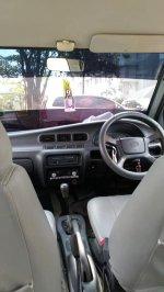 Daihatsu: Espass / Neo Zebra 2004 Orisinil Istimewa (Espass 4.jpg)