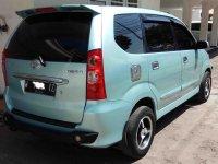 Daihatsu Xenia: jual mobil butuh uang (IMG_20190909_095441.jpg)