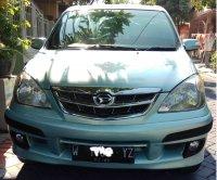 Daihatsu Xenia: jual mobil butuh uang (IMG_20190909_081259.jpg)