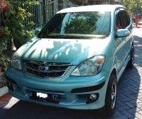 Daihatsu Xenia: jual mobil butuh uang (Untitled-1.jpg)