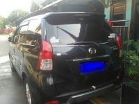 Daihatsu: Jual Mobil Xenia R 1.3 sporty