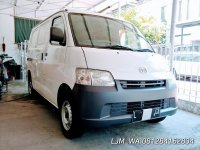 Daihatsu Gran Max: DP8,4Jt Granmax Blindvan 2014 AC Mulus Istimewa (20190930_115959_HDR~2_Signature(1).jpg)