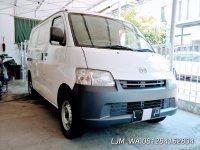 Daihatsu Gran Max: DP9,4Jt Granmax Blindvan 2014 AC Mulus Istimewa (20190930_115959_HDR~2_Signature(1).jpg)