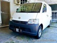 Daihatsu Gran Max: DP9,4Jt Granmax Blindvan 2014 AC Mulus Istimewa (20190930_115927_HDR~2_Signature(1).jpg)