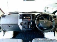 Daihatsu Gran Max: DP9,4Jt Granmax Blindvan 2014 AC Mulus Istimewa (20190930_120336_HDR~2_Signature(1).jpg)