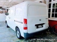 Daihatsu Gran Max: DP8,4Jt Granmax Blindvan 2014 AC Mulus Istimewa (20190930_120206_HDR~2_Signature(1).jpg)