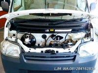 Daihatsu Gran Max: DP8,4Jt Granmax Blindvan 2014 AC Mulus Istimewa (20190930_120834_HDR~2_Signature(1).jpg)